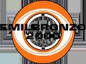 Emilbronzo 2000