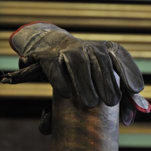 Fusioni e lavorazione bronzo e metalli non ferrosi Emilbronzo 2000 Modena