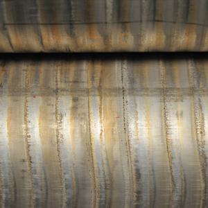 Vendita leghe di Bronzo e metalli non ferrosi Emilbronzo 2000 Modena